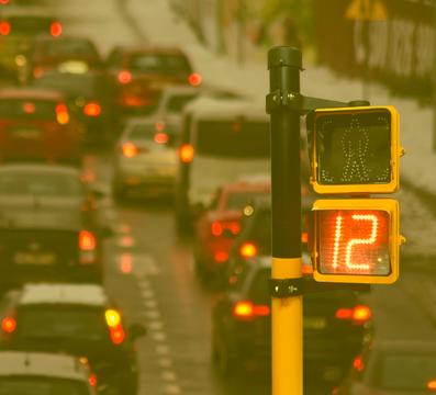 semaforos_amarillo